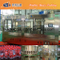 Turnkey Project for Pet Bottle Drinking Water Production Line