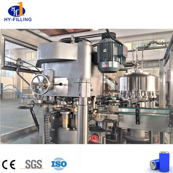 Pneumatic liquid filling machine oil bottle can bag filler soap juice hand sanitizer filling machine