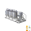 Hy-Filling 2 Way CIP Cleaning Device
