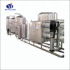 Reverse Osmosis Water Treatment System (One Stage)